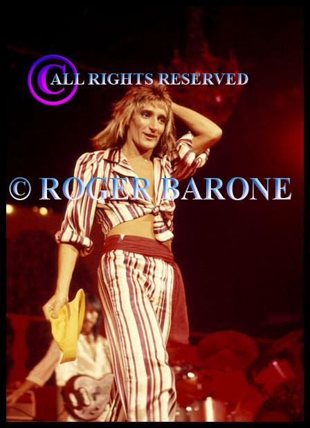 rod_stewart_spectrum_web