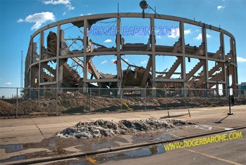 spectrum_demolition_progress