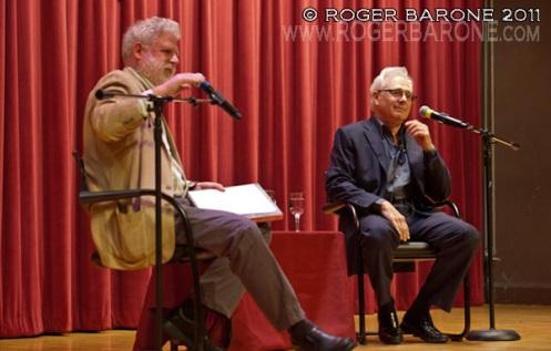 larry magid & david dye book signing event philadelphia