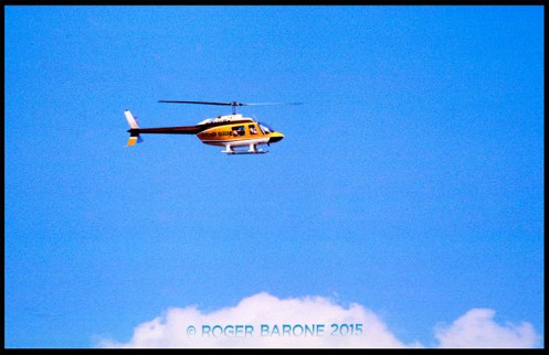 graham_nash_helicopter_spectrum_web