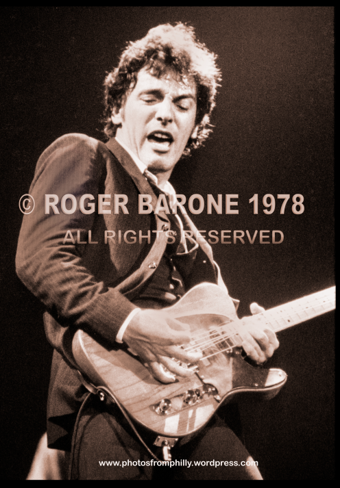 springsteen_guitar_web